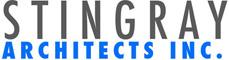 Stingray Architecture_logo